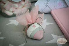 Twinkle Star, Twinkle Twinkle, Handmade Soaps, Christening, Diy And Crafts, Stars, Creative, Wedding, Baptism Ideas