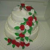 5610_1286635206 - profilový obrázok Cake, Desserts, Food, Tailgate Desserts, Deserts, Kuchen, Essen, Postres, Meals