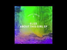 Elize - Just Wanna Dance