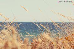 Praia Verde, Algarve!
