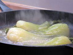 La dieta del finocchio aiuta a dimagrire perdendo tutti i liquidi in eccesso in più ha solo 9 calorie per 100 grammi è un alimento per chi vuole dimagrire.