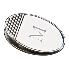 Need a little organizational help? Our non tarnish, nickel plated, oval magnetic paper clip could be just what you are looking for. The paper clip. Personalised Box, Personalized Gifts, Back To School Gifts, Black Gift Boxes, Christmas Central, Office Accessories, Student Gifts, Paper Clip, Hostess Gifts