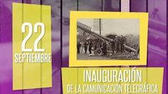 PUEBLA REVISTA: En 1875