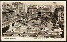 Theatro Municipal, Sâo Paulo, Fotolabor 36