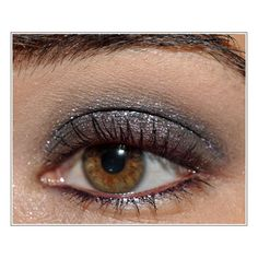Looks ❤ liked on Polyvore featuring beauty products, makeup, eye makeup, eyes, beauty, olhos, mac cosmetics makeup and mac cosmetics
