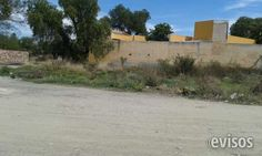 vendo terrenos col. las ceibas  vendo terreno en las ceibas  1460 mts todo o en  fracciones de 486 mts calle rio nazas   UBICACIÓN: ...  http://lagos-de-moreno.evisos.com.mx/vendo-terrenos-col-las-ceibas-id-592369