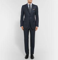 Amazing Reggie g Couture Solid Beige 2Button Sport Jacket 50R working buttonhole