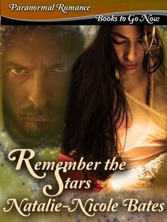 Remember the Stars by Natalie-Nicole Bates, http://www.amazon.com/dp/B00B3EF1YW/ref=cm_sw_r_pi_dp_Oxh0rb0NYXEB2
