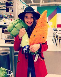 #vegetable #lover #ikea