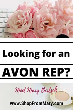 Want to sell Avon in Colorado? Brochure Online, Avon Brochure, Business Website, Online Business, Loveland Colorado, Chi Hair Products, Computer Shop, Avon Sales, Avon Catalog