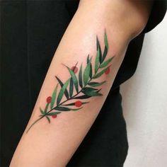 Ideas flowers tattoo foot colour – foot tattoos for women flowers Forearm Tattoos, Body Art Tattoos, Girl Tattoos, Tatoos, Tattoos For Women Flowers, Foot Tattoos For Women, Real Tattoo, Tatoo Art, Flower Tattoo Foot