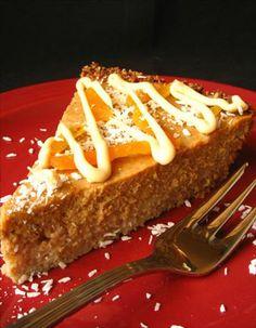 Shanglesh recipe recipe ultimate pumpkin pie forumfinder Images
