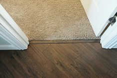 Do It Yourself Floating Laminate Floor Installation New