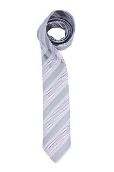Boss Ties/Vintage Ties/Silk vintage Ties/Gentleman's Ties/Fashion Ties/Silk Ties/Silk Neckties/Gents Fashion/Boss Silk Ties/Elegant Ties