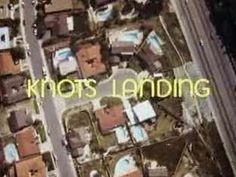 Knots Landing 1979-1993, Thursday nights have never been the same since...