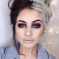 ⠀⠀⠀⠀⠀⠀⠀⠀⠀JAMIE GENEVIEVE @jamiegenevieve That's some smoke...Instagram photo | Websta (Webstagram)