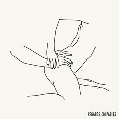 When the girl you're dating says she rides horses #eroticdrawing #eroticart #regardscoupables