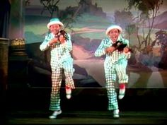 """""""Fit As A Fiddle"""" - Gene Kelly and Donald O'Connors. I try and take notes from the best. Tap Dance, Dance Art, Hollywood Stars, Old Hollywood, Donald O'connor, Ready For Love, Fred And Ginger, Make Em Laugh, Gene Kelly"""