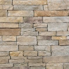 Exterior stone of the houseCs Cl Bucks County - Country Ledgestone - Cultured Stone - Stone - Boral USA Boral Stone, Boral Cultured Stone, Stone Exterior Houses, Old Stone Houses, House Exteriors, Grill Stone, Brick Companies, Manufactured Stone, Brick Pavers