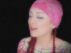 Ayumi Hamasaki - TO BE