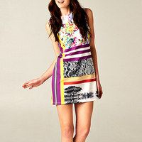 Take a look at the From Here to There: Women's Dresses on #zulily today!