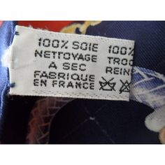 http://expert-vintage.com/home/48-scarf-tuch-foulard-carre-jean-patou.html