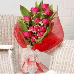 Online Gifts Delivery To India: Buy & Send Gifts to India Same Day Delivery