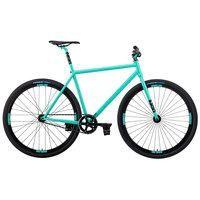 Ns Bikes Analog City Bike 2015