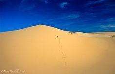 landscape photography tips!