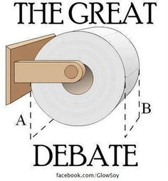 What is a good, debatable topic?