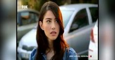 Cherry Season - Spoiler turco puntata n. 1