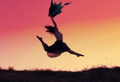 Fireworks in the Sky by on DeviantArt Suffering In Silence, Human Soul, Yoga Photography, Beautiful Yoga, Photoshop Cs5, Fairy Dust, Shutter Speed, Professional Photographer, Fireworks