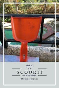 Wait+Till+You+See+What+Happens+When+You+Scoop.It
