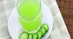 Bedtime Drink that Reduces Stomach Fat Like Crazy- Results Guaranteed!Everyone must realize the importance of detoxifying regularly. Detoxification will get rid of toxic buildup in the body. Detoxification is also useful. Detox Drinks, Healthy Drinks, Get Healthy, Healthy Tips, Healthy Recipes, Healthy Food, Detoxify Your Body, Get Thin, Lose Weight