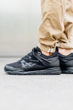 ba212f7f47d972 Reebok  sneakers  reebok Kicks Shoes