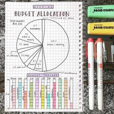 3,822 Followers, 68 Following, 64 Posts - See Instagram photos and videos from L U S T | T H A T | B U J O (@lustthatbujo) Bullet Journal Wedding Planning - Budget Allocation and Budget Tracker