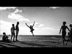 Konstantin Sibold - Mutter (Original Mix) #epicshit #lifeisgoodagain
