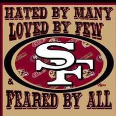 Feared by all http://sfbayhomes.com