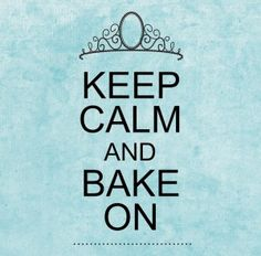 Holiday baking ideas. Can't wait for holiday baking!! :D Trying many new things this year!
