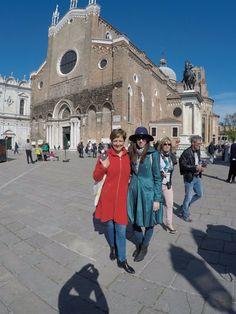 "Lauren Kate en su investigación para su nuevo libro en Italia. ""The Orphan's Song""  lauren kate (@laurenkatebooks) | Twitter"
