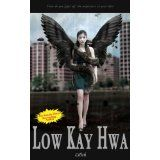 Lilith (Kindle Edition)By Low Kay Hwa