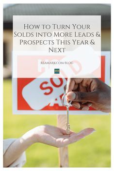 Use your success stories in your real estate marketing to add authenticity and attract new buyers and sellers who'd want to work with a seasoned pro. Mail Marketing, Marketing Tools, Referral Cards, Feeling Appreciated, Thank You Messages, Direct Mail, Us Real Estate, Holiday Greeting Cards, Congratulations Card
