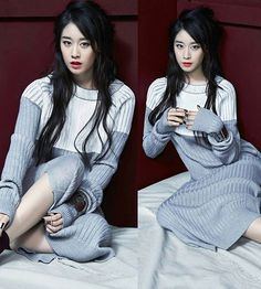 ❄Jiyeon AND & END Concept photos👑  Waiting for Ji's HQ photos in vietnam🙋😍 ➖ #Jiyeon #T_ara #Kpop #Parkjiyeon ¬ 🌱