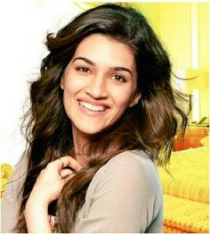 Bollywood Actors, Bollywood Celebrities, Bollywood Fashion, Beautiful Bollywood Actress, Beautiful Actresses, Indian Models, Miranda Kerr, Best Actress, Indian Beauty