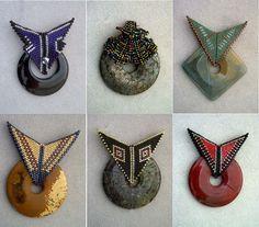 http://www.abetterbead.com/images/catalog/jewelry/annette-holbert/peyote/donuts-w-peyote-bail.jpg