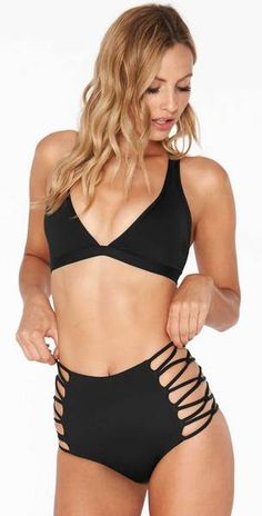e9ece5484 170 Best Swimsuits images in 2019 | Baby bathing suits, Bathing ...