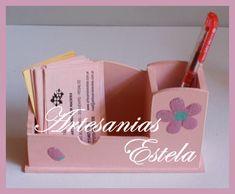 Artesanias Estela » Souvenirs Para Cumpleaños Adultos