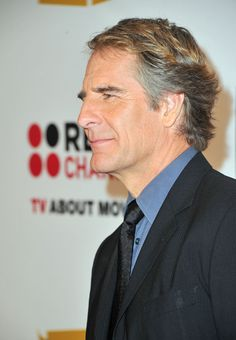 Scott Bakula Photos: Critics' Choice Television Awards - Red Carpet
