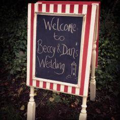 www.veryvintagehire.co.uk  www.veryvintagehire.co.uk #wedding #vintagewedding #vintageweddinghire #gamehire #vintagegamehire #devonwedding #devonweddinghire #vintagestyle #vintage #uniquewedding #uniquedevonwedding #devonweddinginspiration #weddinginspiration #inspirewedding