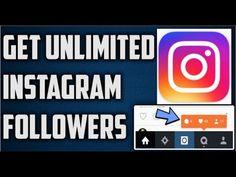 Apk Instagram, Free Followers On Instagram, Hack Tool, Username, Keys, How To Get, App, Board, Key